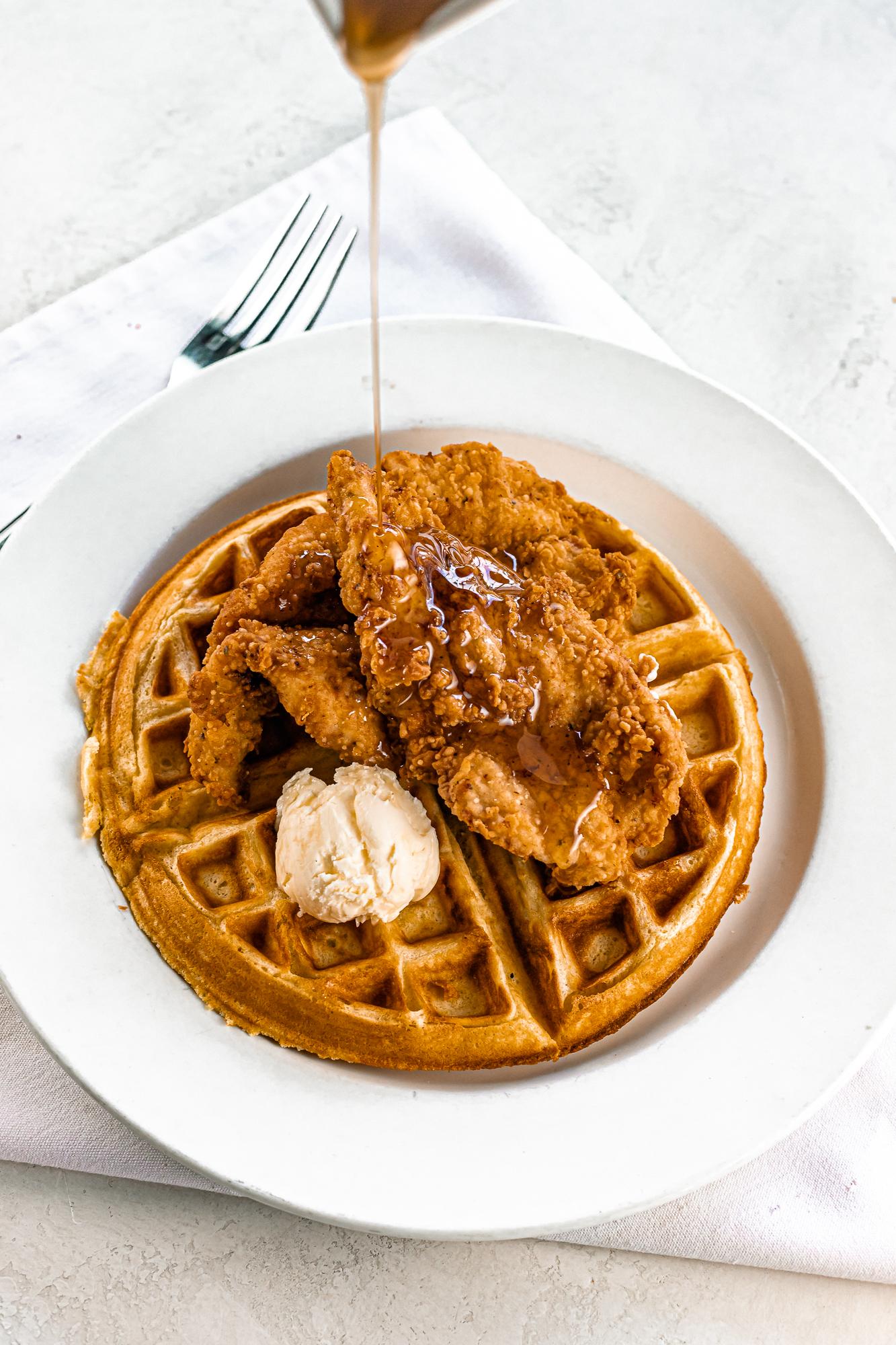 10th&Piedmont_chicken&waffles_2020.04.2516